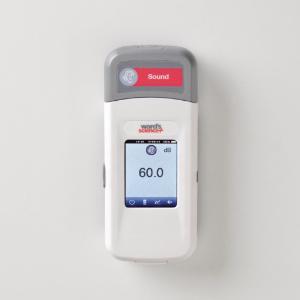 Ward's® Single Probes Sound Sensor