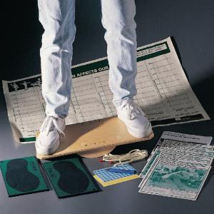 Balance And Movement Kit