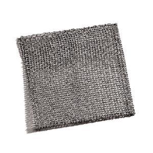 Wire Gauze, Plain