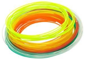 Filament for XYZ 3D Pen