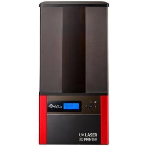 3D Printer Nobel 1.0A