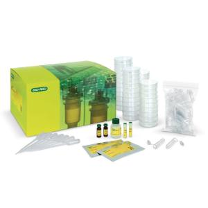 Bio-Rad® C.elegans Behavior Kit