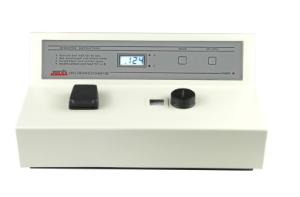 Unico Visible Spectrophotometer