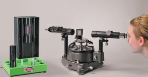 Economy Student Spectrometer