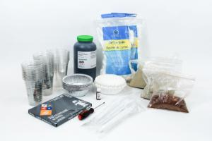 Ward's® Essentials Clearing the Water Kit