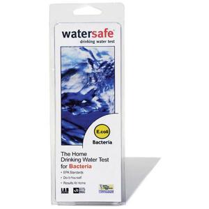 Watersafe Bacteria Test Kit
