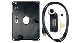 Proscope MM for iPad Air