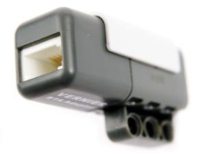 NXT Sensor Adapter