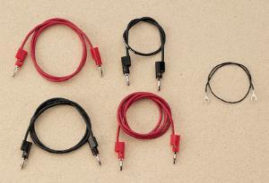 Banana Plug Cord Sets