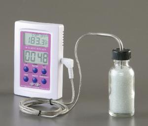 FRIO-Temp® Digital Thermometers