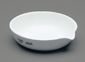 Low-Form Evaporating Dish