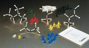 Basic Molecular Individual Model Kit