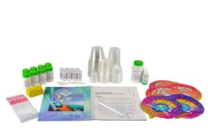 Kit AP invest 4 diffusion and osmosis
