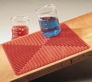 Laboratory Safety Mat