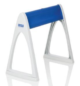 Sartorius® Linear Stand for Micropipettes