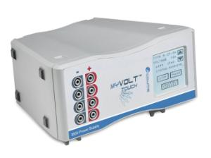 MyVolt™ Touch Power Supply