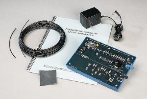 Speed of Light Apparatus