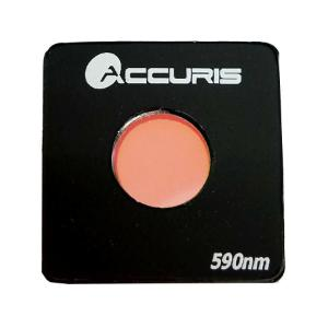 470230-578 - 590nm filter for Accuris Smartdoc 2.0