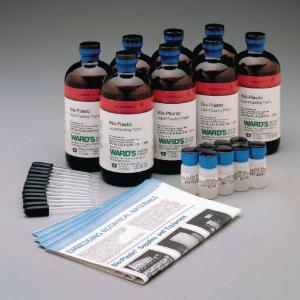 Liquid Bio-Plastic™