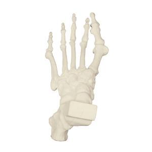 Premium Foot W Hammer Toes