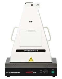 UVP PhotoDoc-It™ Imaging  Systems, Analytik Jena