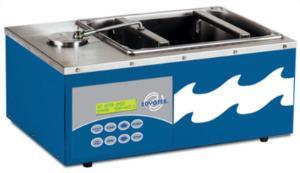 Edvotek® 10L Digital Shaking Water Bath