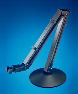 VWR® pH Electrode Arm