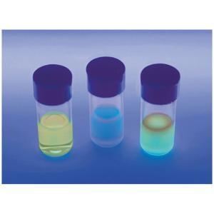 Edvotek Water quality testing kit