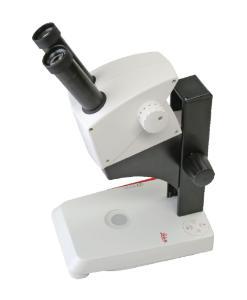 Leica E-Z4 Zoom Stereomicroscopes