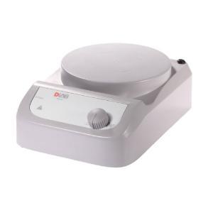 MS-PB analog stir plate