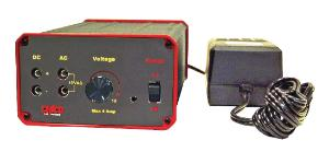 CENCO® AC/DC 4 AMP Power Supply