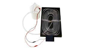 Solar Thermal Exploration Kit
