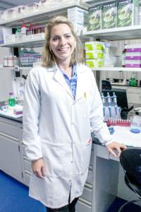 VWR® Unisex Technology Lab Coat, Reusable