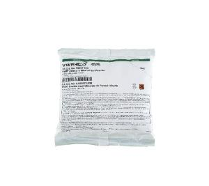 Formalin Neutralizing Powder, VWR®