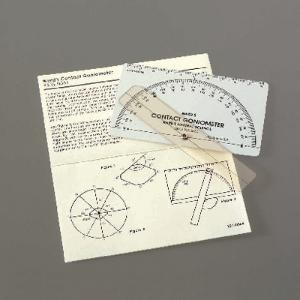 Ward's® Contact Goniometer