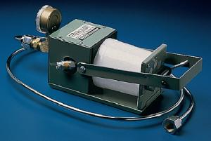 Dry Ice Machine