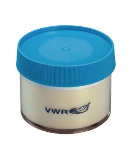 VWR® CryoCooler Freeze Controller