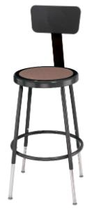 Heavy Duty Stool