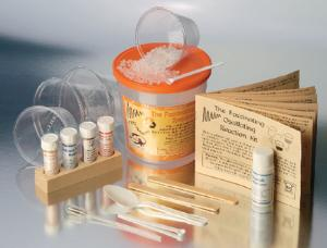 Oscillating Reaction Kit
