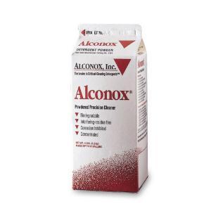 Alconox® Detergent Powder