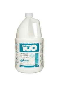 Contrad 100, Low-Foaming Liquid Detergent, DLI
