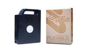 XYZ 3D Printing Filament