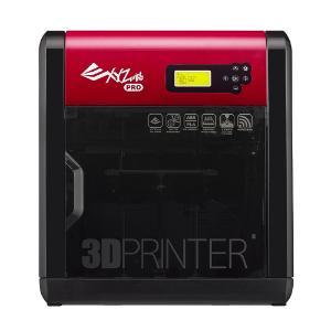 XYZ Printing da Vinci 1.0 Pro 3D Printer