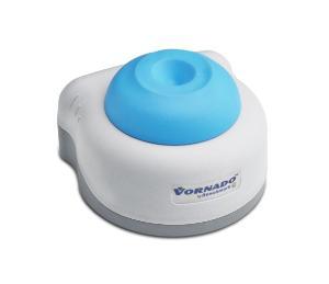 Vornado™ Mini Vortexer