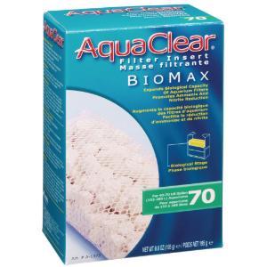 Aquaclear 70 Biomax Insert 6.8