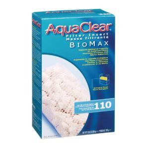 Aquaclear 70 Biomax Insert 13.8