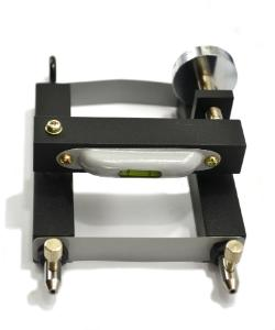 Young's Modulus Ceiling Mount