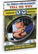 Video DVD tmw a healthy body medicine