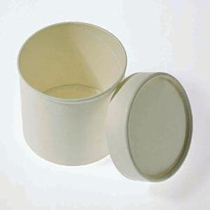 Paperboard Containers