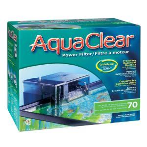 Aquaclear 70